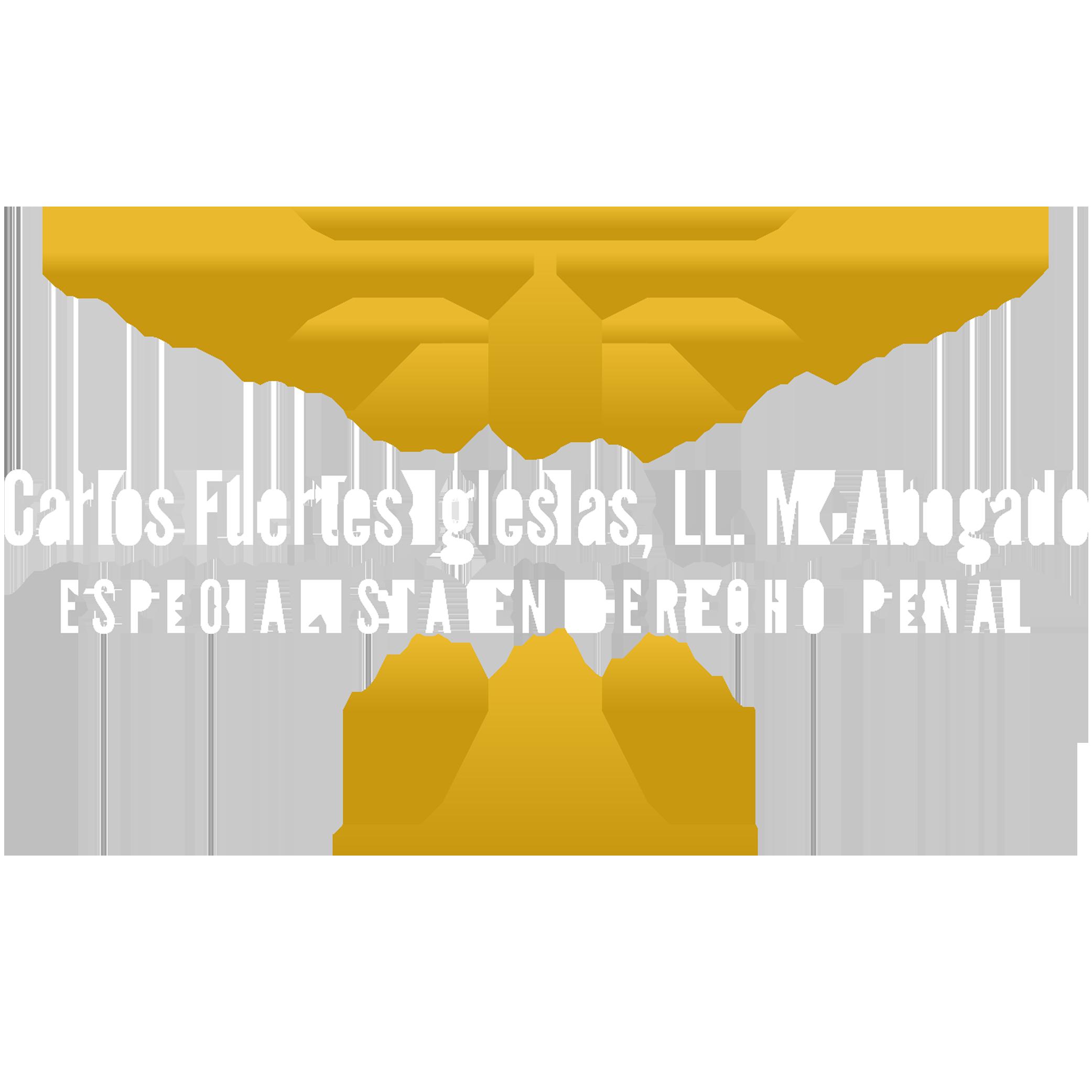 Carlos Fuertes Iglesias